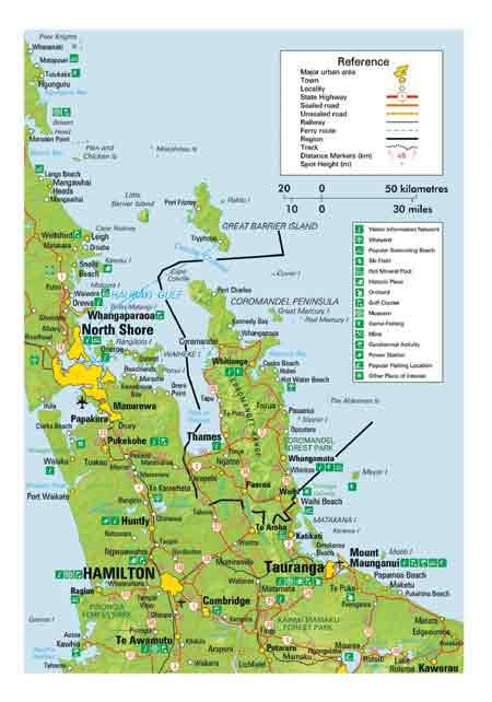 Map_of_Coromandel